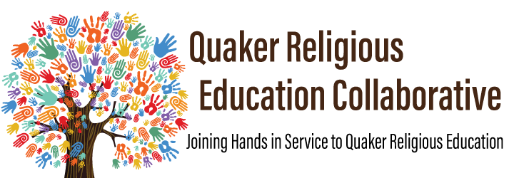 Quaker Religious Education Collaborative